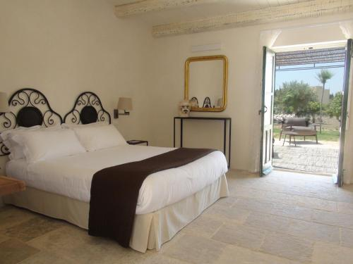 Junior Suite with Private Pool - Adults Only