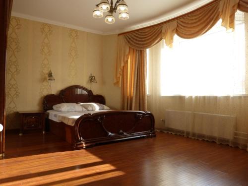 . Adrimi Apartments