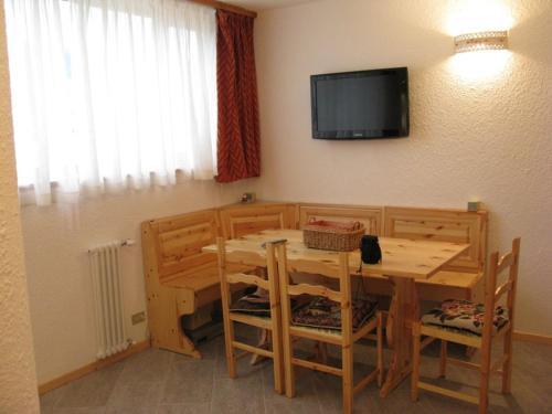 Bilocale Fronte Piste - Appartamentiflarida Sansicario Alto - Apartment - San Sicario