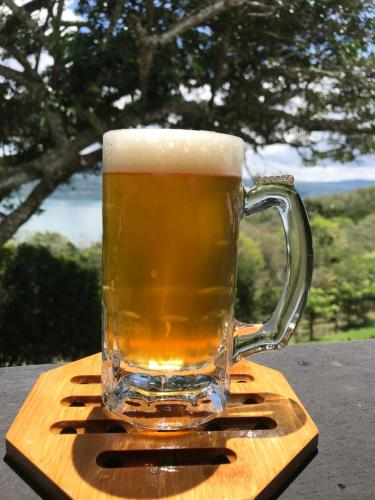 A Hotel Com Lake Arenal Hotel And Brewery Hotel Tilaran Costa