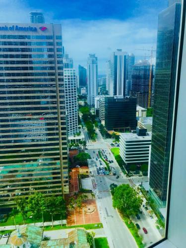 Miami Icon - Penthouse