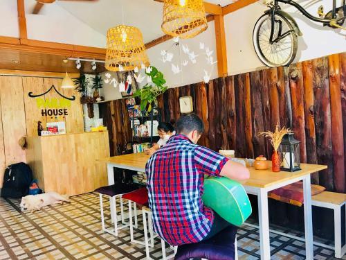 Pailin Guest House photo 51