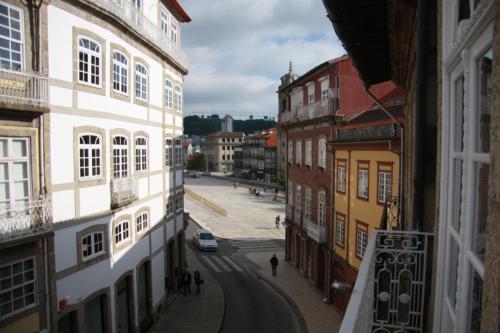 Apartamentos Com História - Photo 6 of 29