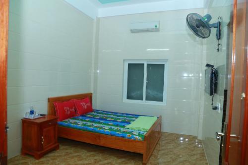 Thanh Hoa Hostel, Quảng Ninh