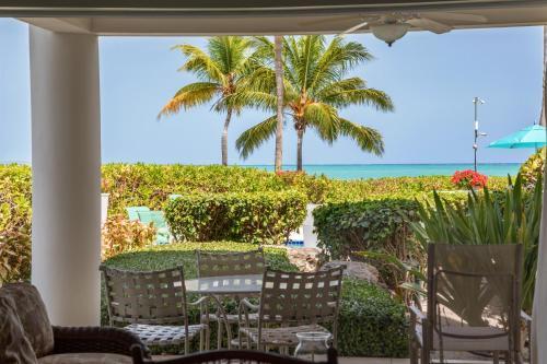 Foto - Coral Gardens on Grace Bay