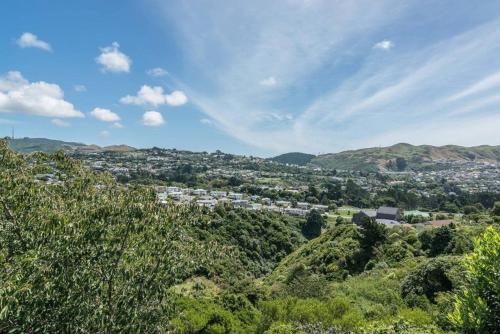 Photos de salle de Your home in Wellington