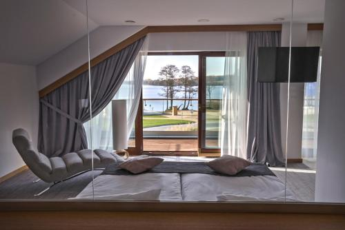 . Hotel Marina Club