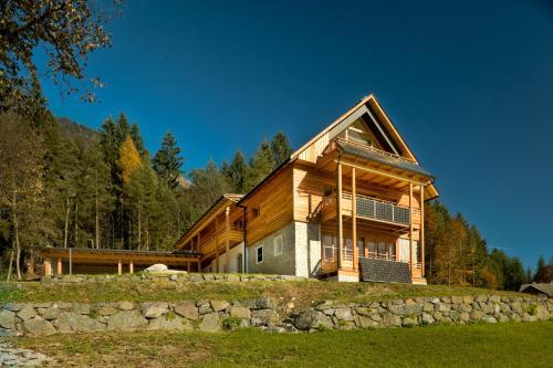 . Der Weber - Haus der Zukunft
