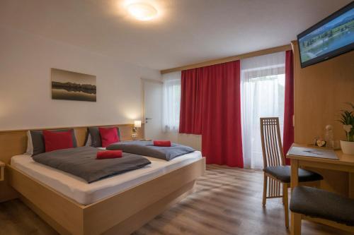 Фото отеля Haus Drei Linden
