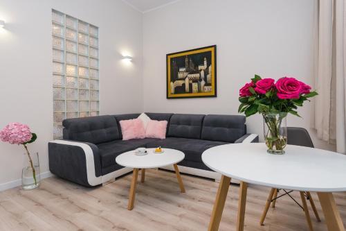 Horizon Apartments - Starowislna picture 1 of 8