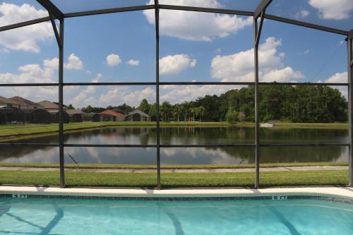Sunflower By Ellis Exclusive Villas - Kissimmee, FL 34746