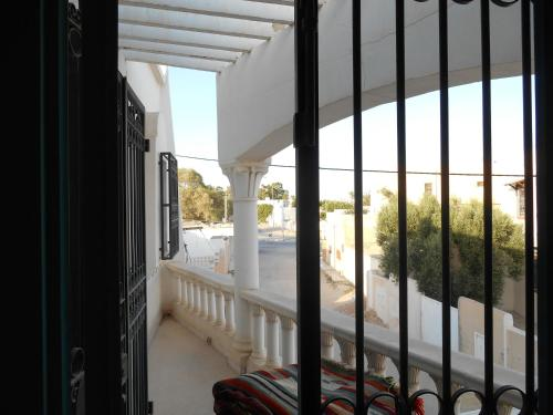 Djerba Holiday Appartement