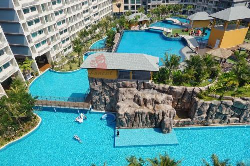 Funcat Laguna Beach Resort 3 Maldives Pattaya Funcat Laguna Beach Resort 3 Maldives Pattaya