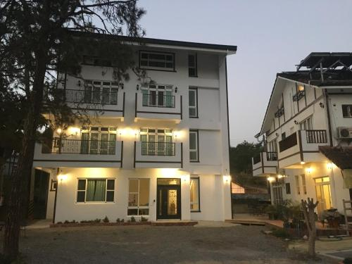 Song Yue Homestay