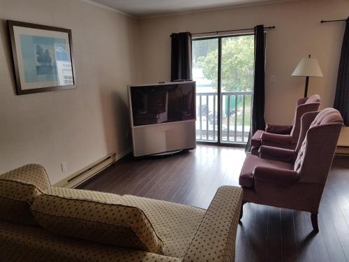 ☆ INDOOR COMFORT IN AN OUTDOOR PARADISE ☆ SLEEPS 4 - Apartment - Kimberley