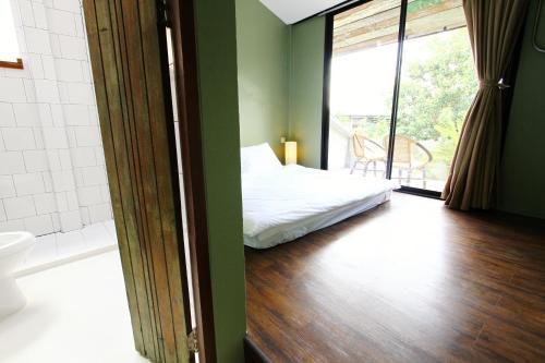 Here Hostel Bangkok photo 67