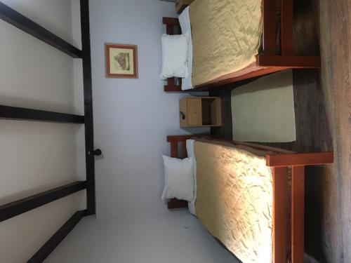 Easy Hostel, Niš