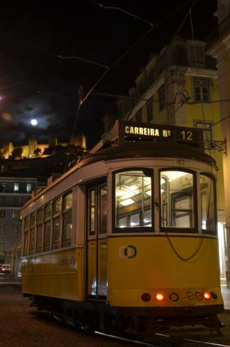 Figueira by The Beautique Hotels photo 13