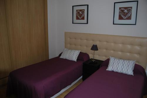 Aparthotel Encasa - image 7