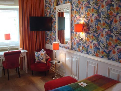 Hotel Sir & Lady Astor photo 58