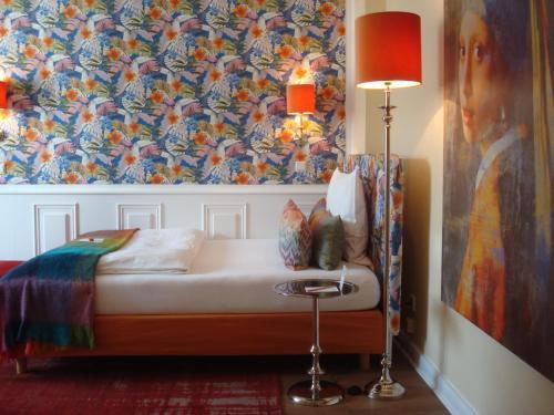 Hotel Sir & Lady Astor photo 59