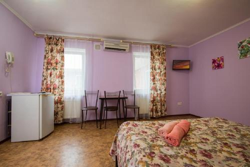 Guest House Altair