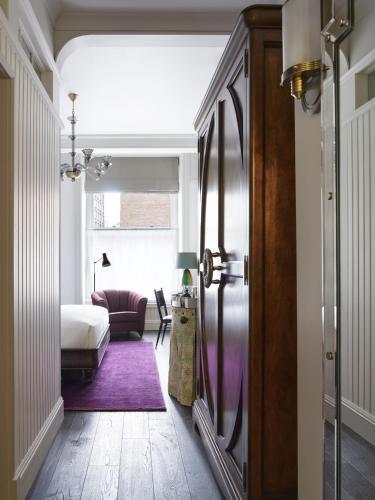 The Beekman, a Thompson Hotel photo 53