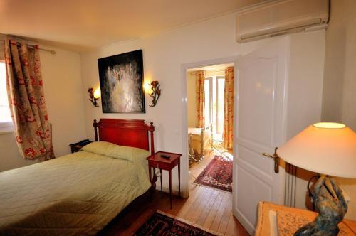 Hotel des Bains photo 22