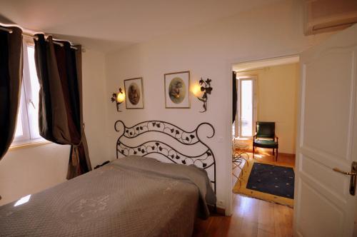 Hotel des Bains photo 23