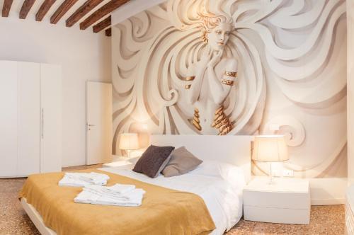 . Rialto Project Apartments