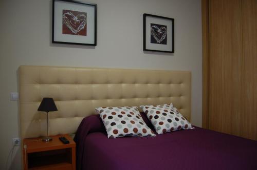 Aparthotel Encasa - image 4