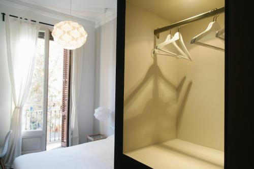 ZooRooms Boutique Guesthouse photo 7