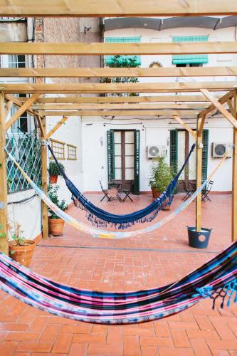 ZooRooms Boutique Guesthouse photo 18