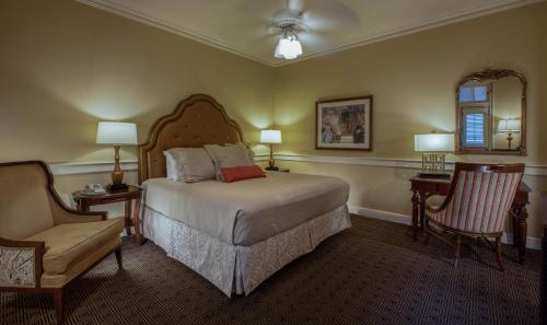 Foto - Hotel Provincial