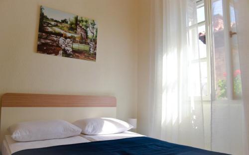 Charming old town apartment in Porec, 52440 Poreč