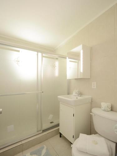 751 Ocean Walk Apartments - Miami Beach, FL 33139