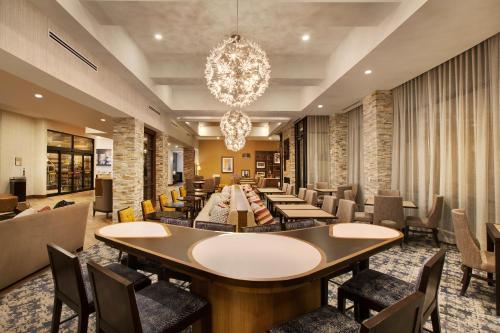 Homewood Suites By Hilton Louisville Downtown - Louisville, KY 40202