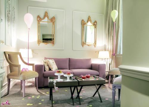 La Maison Favart - 1 of 43