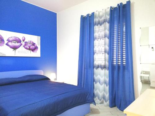 . Capo d'Orlando Apartments