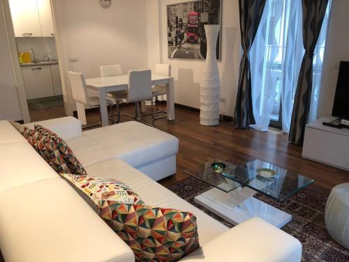 . Berga Exclusive Suite