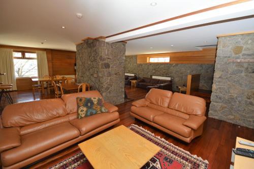 Eremo Lodge 2 - Apartment - Perisher Valley