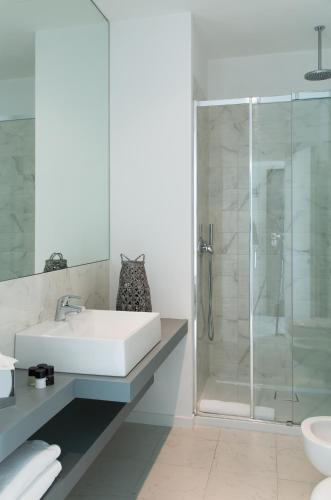 Filario Hotel & Residences - 21 of 112