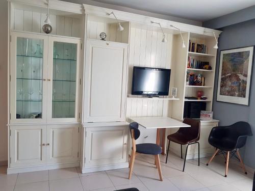 Provença Apartment photo 3