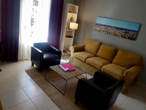 Provença Apartment photo 5