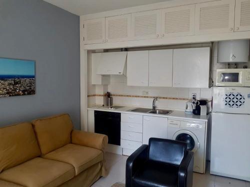Provença Apartment photo 7