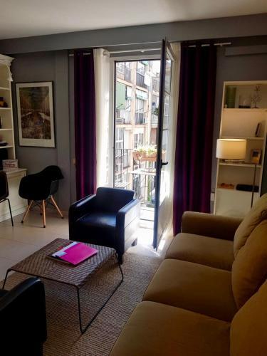Provença Apartment photo 12