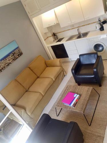 Provença Apartment photo 13