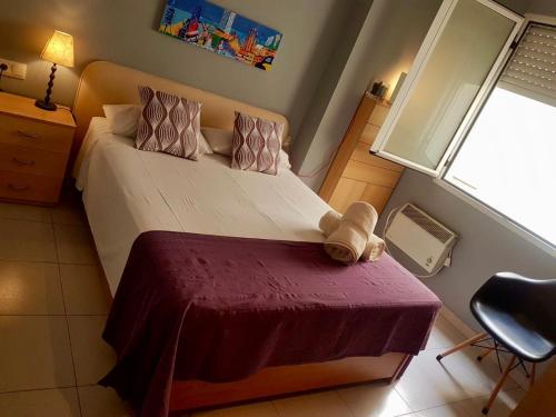 Provença Apartment photo 16
