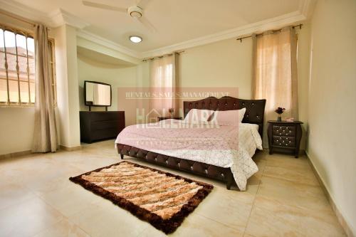 . Hallmark Apartments -1
