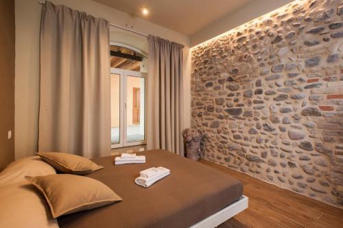 . La Bellavita Del Garda Luxury Apartments